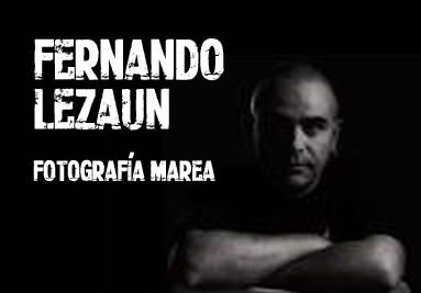 Fernando Lezaun